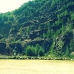 Park Linowy w Złotym Stoku